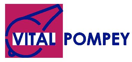 Football Forum Central